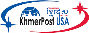 KhmerPost USA