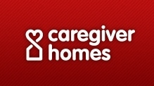 Caregiver (2)