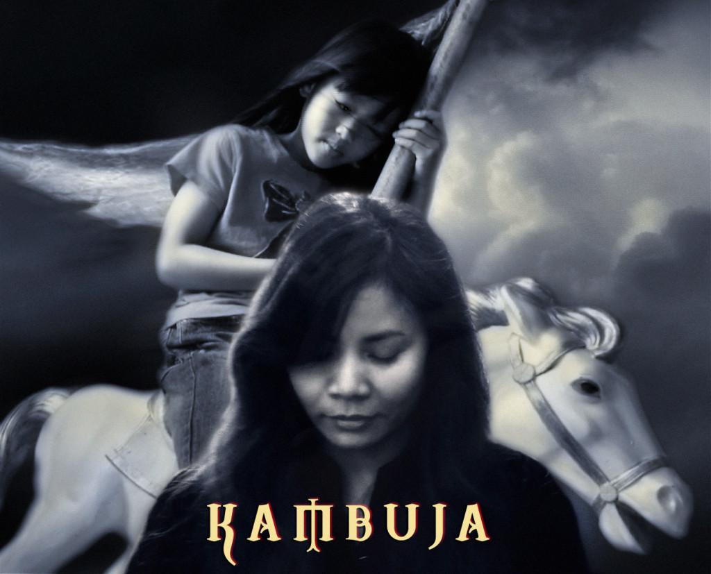 Kingdom of Kambuja