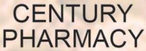 Century Pharamacy
