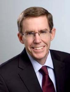 Richard Howe