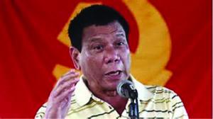 president-philipine-copy-copy